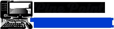 Pine Point Tech